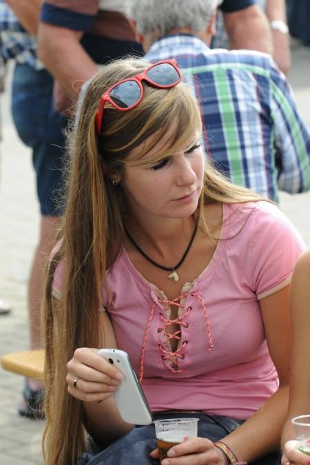 2014-09-15_kermis_075